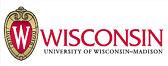 logo-uni-wisconsin